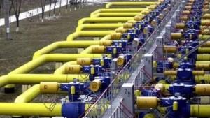 Gaz-Sud-continua-achizitiile-pe-piata-distributiei-de-gaze