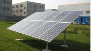 Sistem-panouri-fotovoltaice-500-W_6227171_1299605394